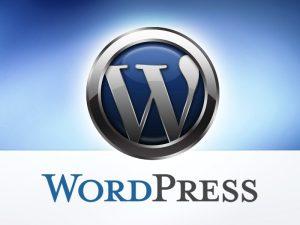 come-installare-wordpress-il-template-ed-i-plugin