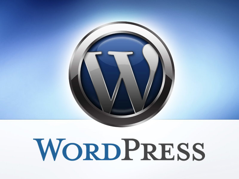 come-installare-wordpress-il-template-ed-i-plugin