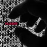 come-mettere-in-sicurezza-il-tuo-sito-web