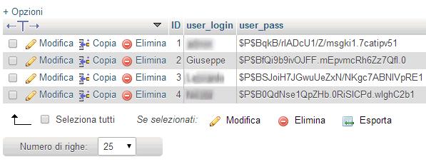 phpmyadmin_users
