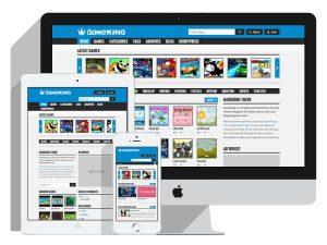 quale-template-scegliere-per-il-tuo-sito-web
