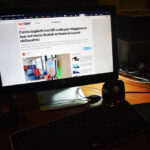 contenuto-desk