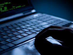 accertati-della-sicurezza-del-tuo-computer