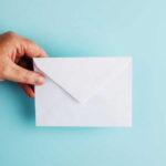 email - contatti