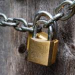 lucchetto-sicurezza-privacy